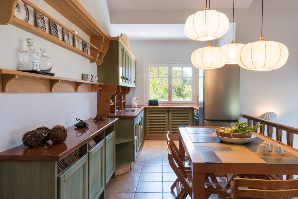 Melitta Kitchen